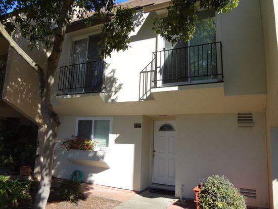 2994 Via Bahia, Alameda, CA 94502