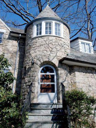 86 Mountain Ave, New Rochelle, NY 10804