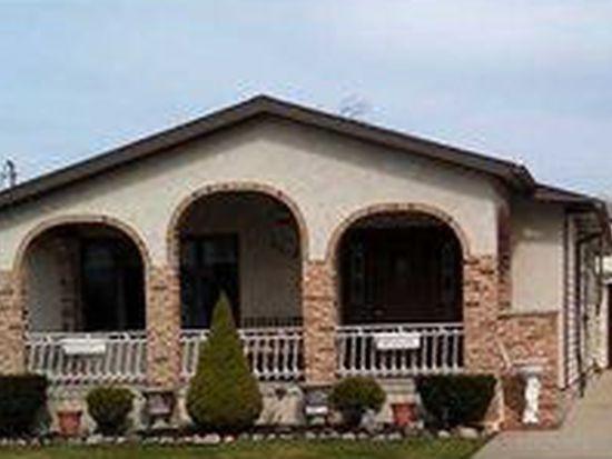 3512 Jerauld Ave, Niagara Falls, NY 14305