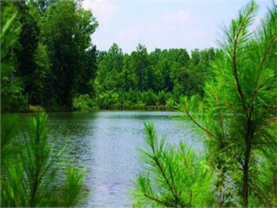 316 Sterling Lake Way, Jefferson, GA 30549