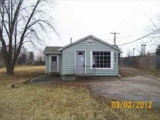 5506 Essex Rd, Lisle, IL 60532