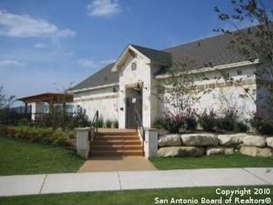 206 Kensington Dr, Cibolo, TX 78108