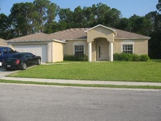 14910 Coopers Hawk Way, Fort Myers, FL 33905