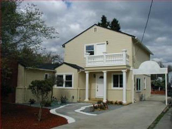 444 N White Rd, San Jose, CA 95127