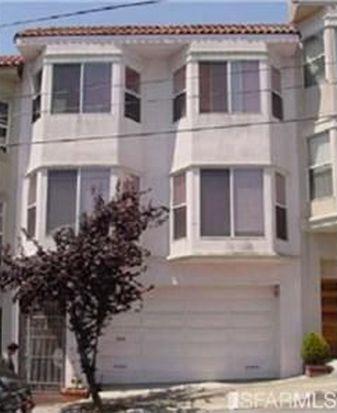 412 Amherst St, San Francisco, CA 94134
