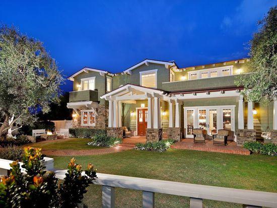 200 Pacific Ave, Solana Beach, CA 92075