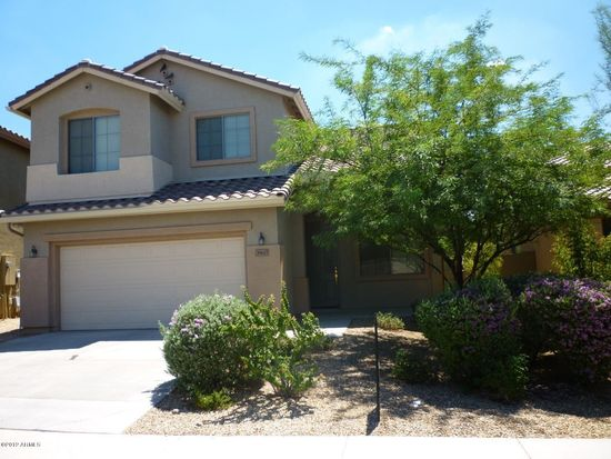 39617 N White Tail Ln, Anthem, AZ 85086