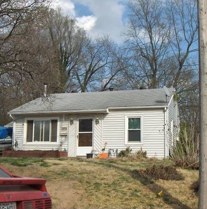 2039 S Northern Blvd, Independence, MO 64052