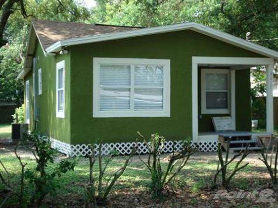 3417 E Diana St, Tampa, FL 33610
