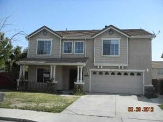 454 Osprey Dr, Patterson, CA 95363