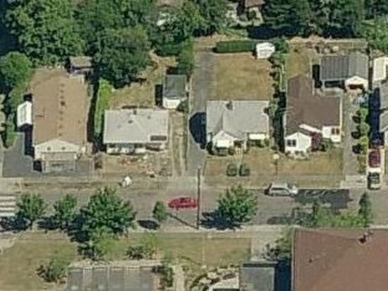 712 S Concord St, Seattle, WA 98108
