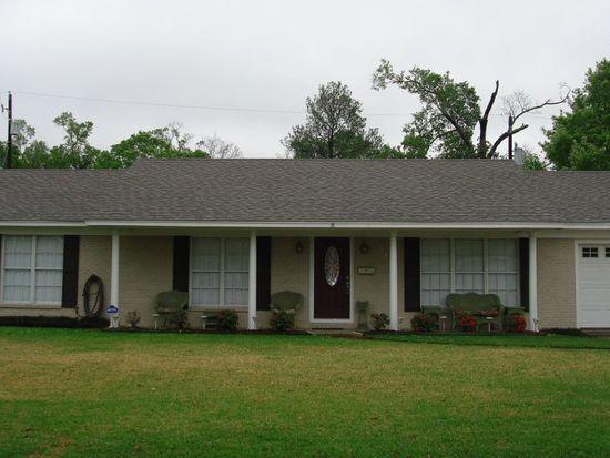 5315 Laurel St, Beaumont, TX 77707