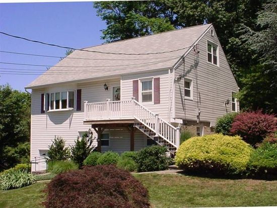 5 Oxford Rd, Hastings On Hudson, NY 10706