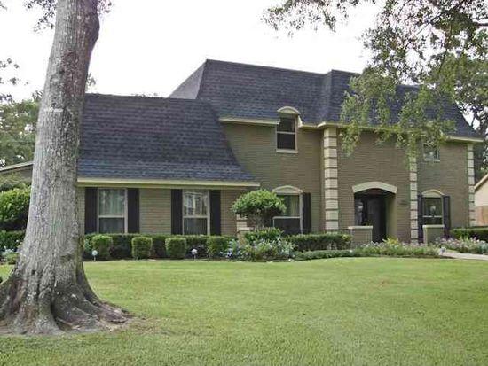 990 Goodhue Rd, Beaumont, TX 77706