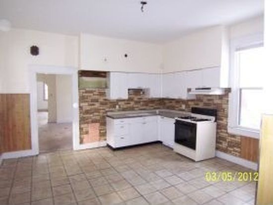 317 Berry Ave, Bellevue, KY 41073