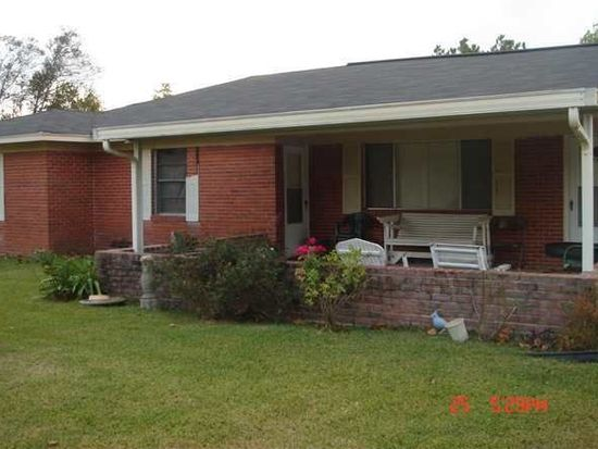 17874 French Village Rd, Winnie, TX 77665