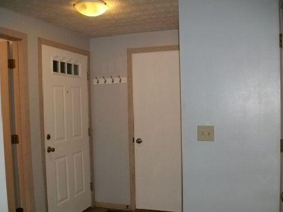 829 Gascony Dr, Reynoldsburg, OH 43068