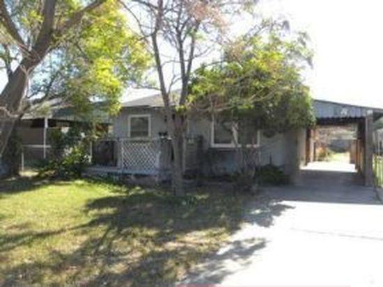 4662 Dewey Ave, Riverside, CA 92506