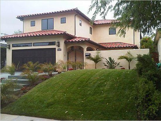 4112 Wilkinson Ave, Studio City, CA 91604