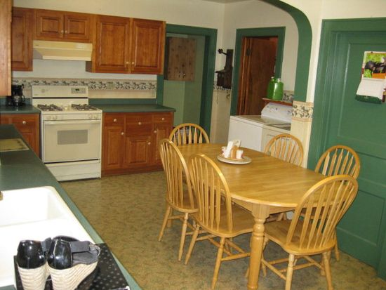 453 Route 9n, Keeseville, NY 12944