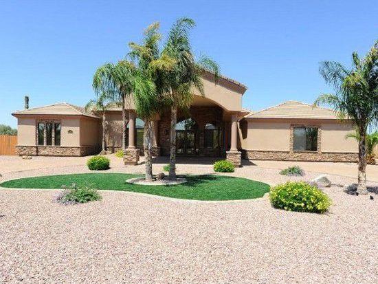 25818 N 8th Ave, Phoenix, AZ 85085