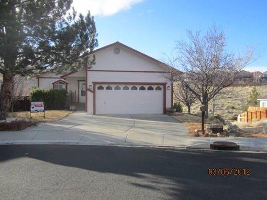 3351 Adler Ct, Reno, NV 89503