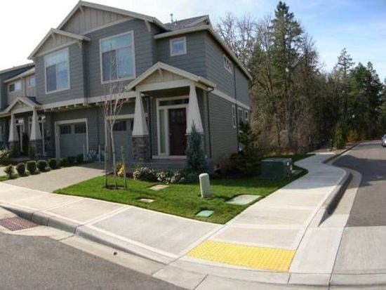 4817 NW 162nd Ter, Portland, OR 97229