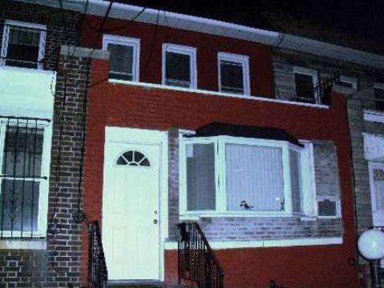 2545 Mcintosh St, Flushing, NY 11369