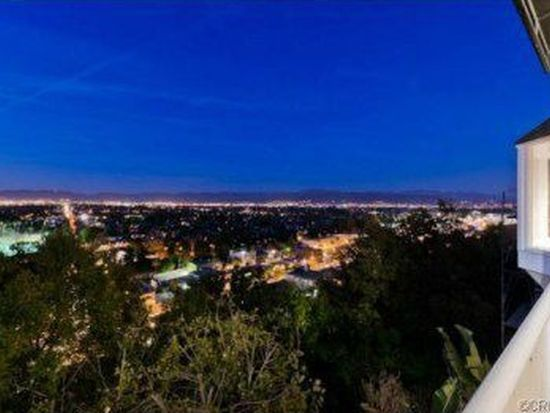 4253 Vanetta Dr, Studio City, CA 91604
