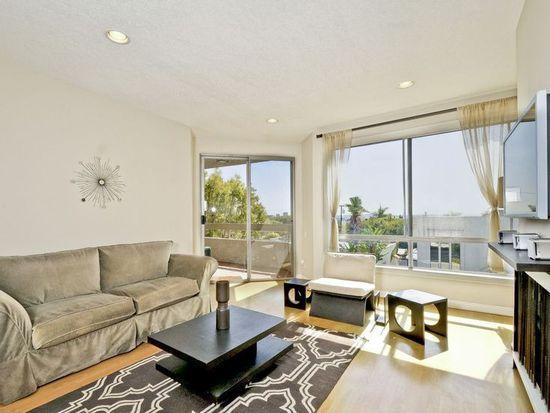 8960 Cynthia St APT 115, West Hollywood, CA 90069