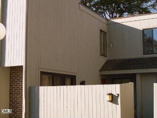 2 Redwood Ln, Ridgefield, CT 06877