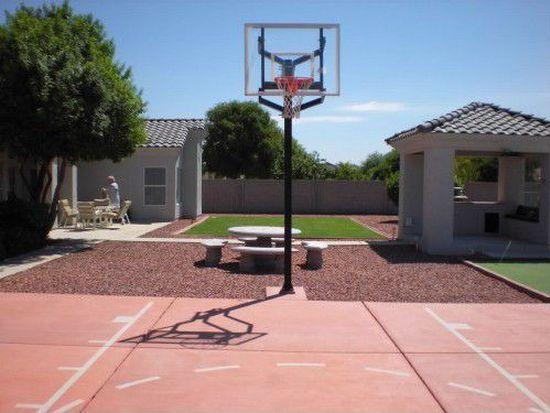 4611 W Mariposa Grande, Glendale, AZ 85310