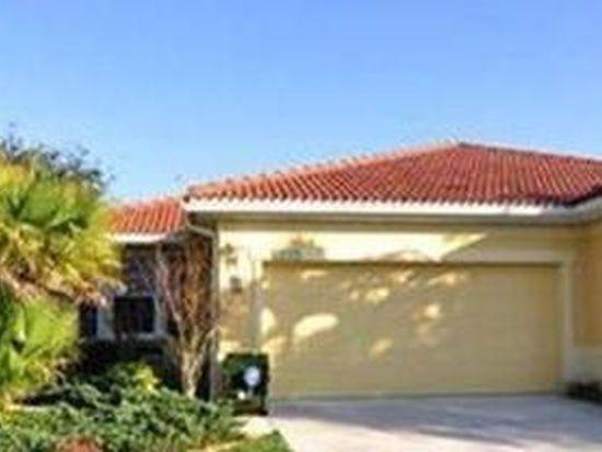 10513 Diamante Way, Fort Myers, FL 33913