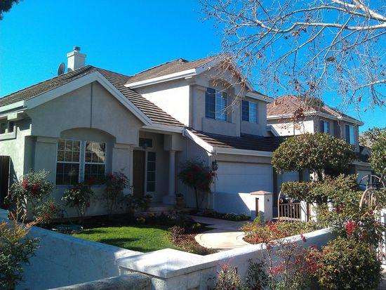 680 W Sunnyoaks Ave, Campbell, CA 95008