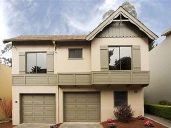353 Dellbrook Ave, San Francisco, CA 94131