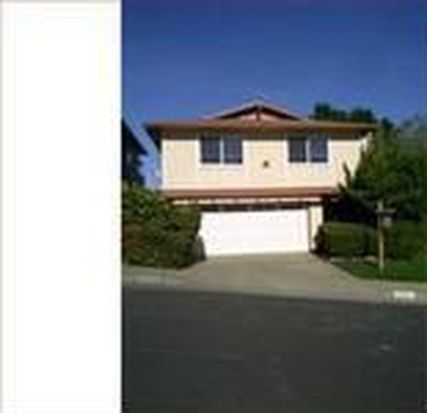 2430 Tara Ln, South San Francisco, CA 94080