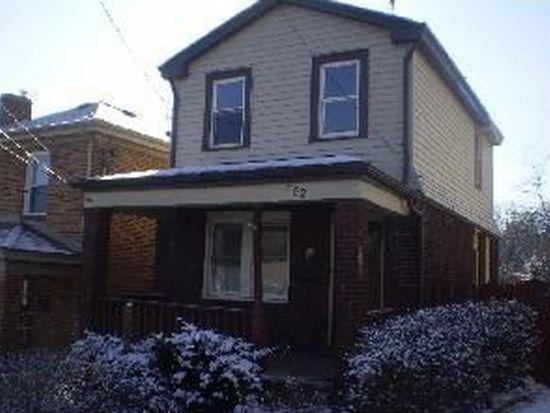 324 Meredith St, Pittsburgh, PA 15210
