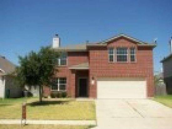 2215 Kelly Ln, Pflugerville, TX 78660