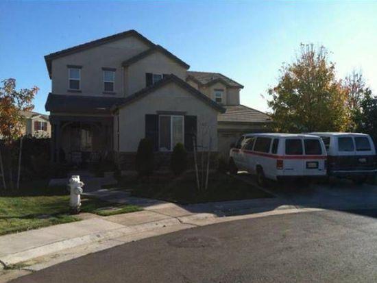 10231 Funchal Ct, Elk Grove, CA 95757