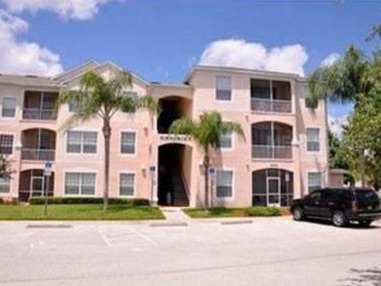 2302 Butterfly Palm Way APT 102, Kissimmee, FL 34747