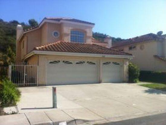 9581 Oviedo St, San Diego, CA 92129