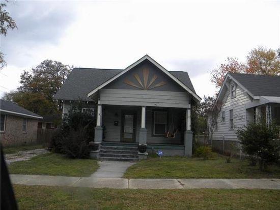 3 Briggs Ave, Greenville, SC 29601
