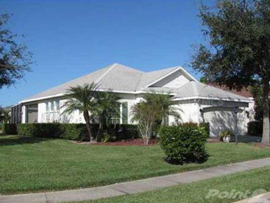 1152 Cane Mill Ln, Bradenton, FL 34212