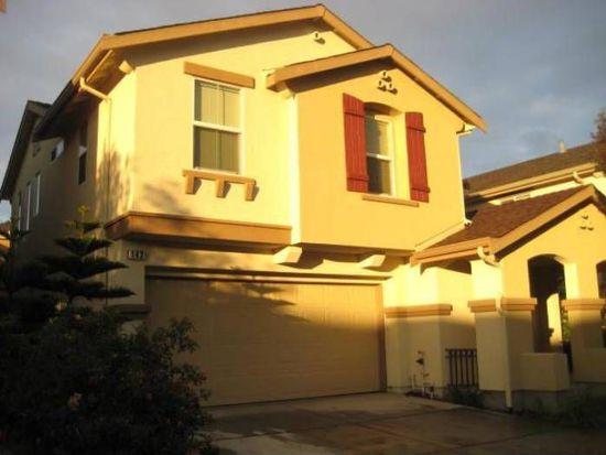 143 Lucy Ln, Richmond, CA 94801
