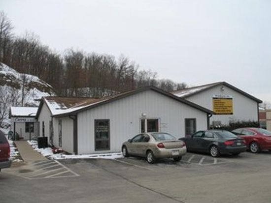 624 Route 228, Mars, PA 16046