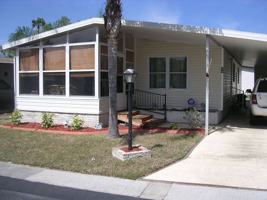218 Cayuta Ave, Lakeland, FL 33813