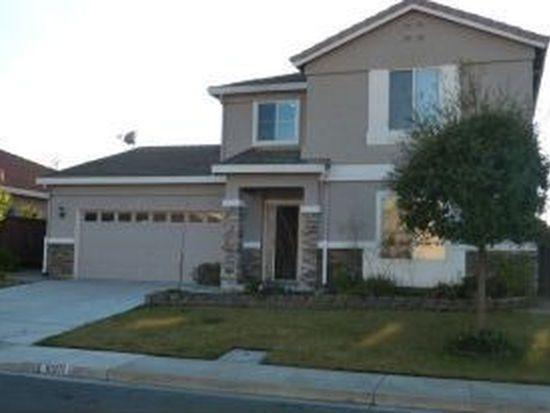 6971 Mortara Ct, Vallejo, CA 94591