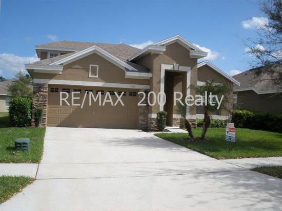 9350 Green Dragon St, Orlando, FL 32827
