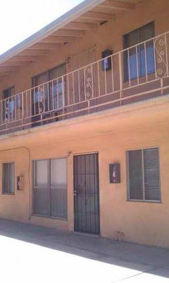 1046 E 7th St APT 2, Long Beach, CA 90813