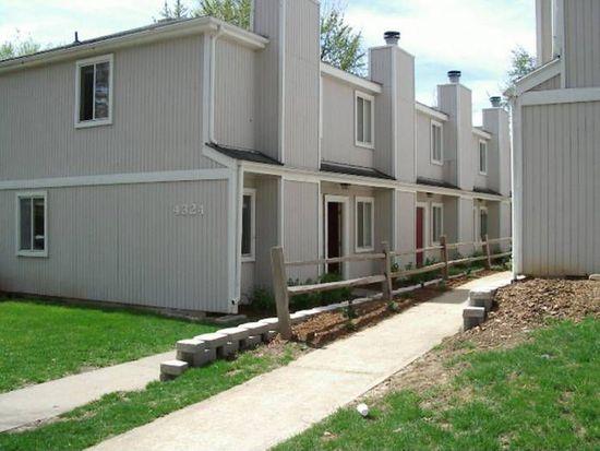 4322 Jarboe St, Kansas City, MO 64111